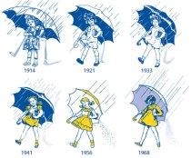 history-umbrella-girl