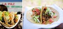 EADIM-Maxwell-Street-Tacos-Asada-Tacos-Al-Pastor
